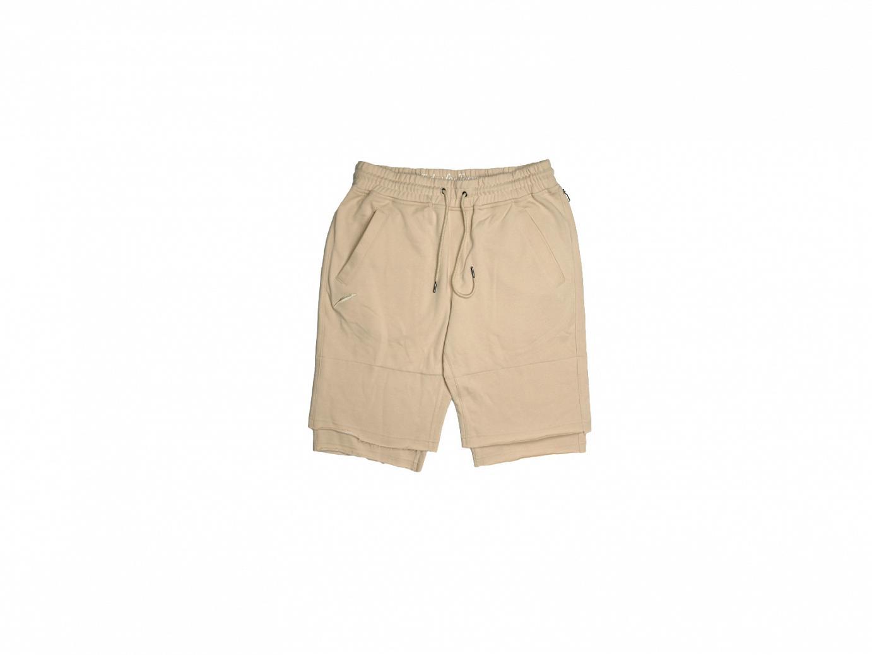 Jett Shorts