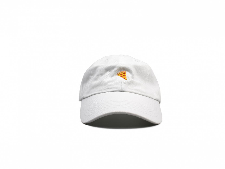 emoji delivery hat