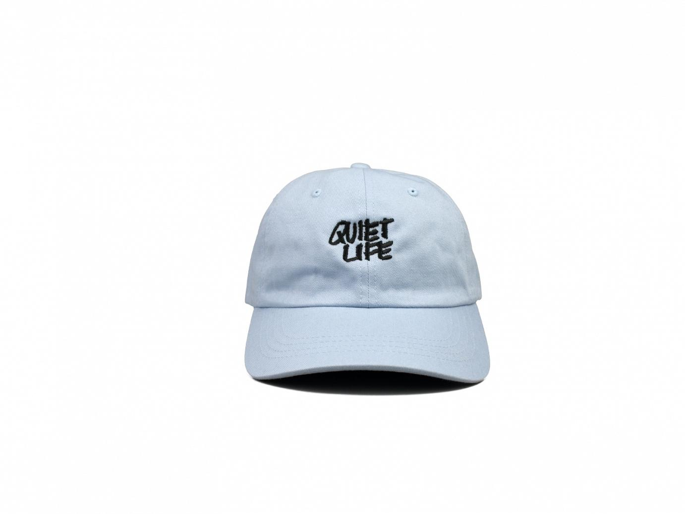 7c27bb6561e2b Out Of Stock Jarvis dad hat