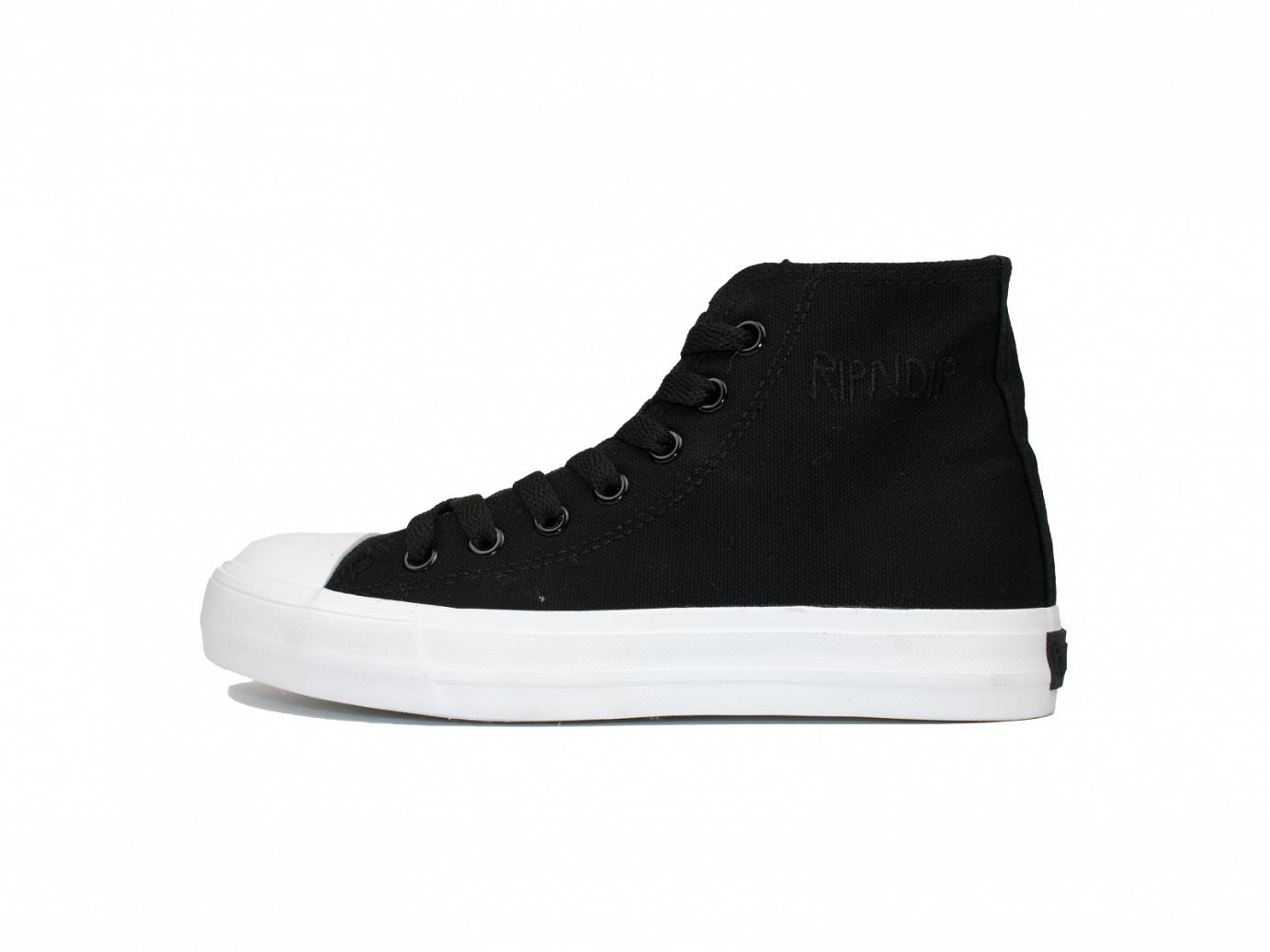 62cc0cd683e lord nermal high top shoes - Swearhand