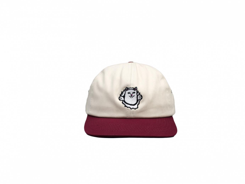 fc84c3e031a4a Ok Polo Hat - Swearhand