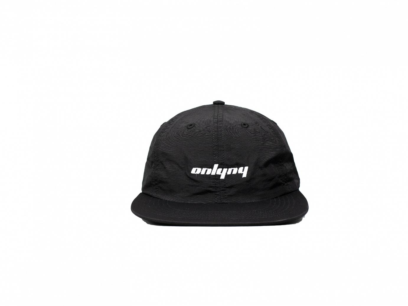 20579343f5dcd7 Only N.Y.. PACE POLO HAT