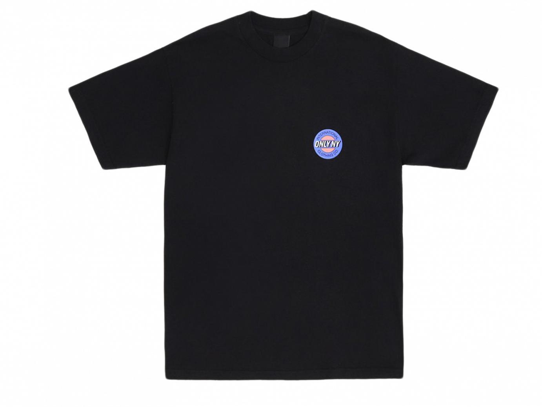 international clothing co tee
